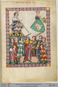 medievalbc-1
