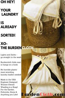 RachelleADforBurdenCloth-contest.png